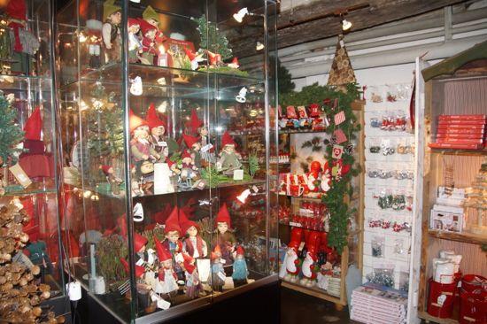 jul i Tønder