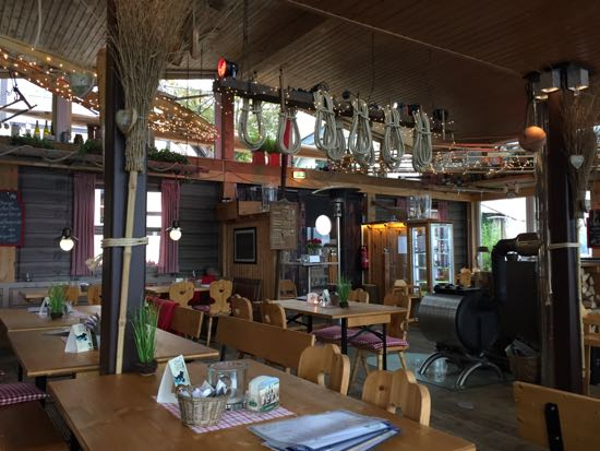 restaurant-inde