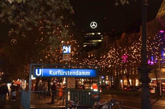 berlin-2014-jul