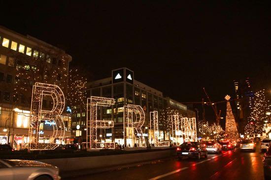 berlin-2014