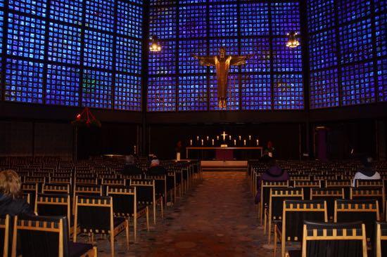 kirke-berlin
