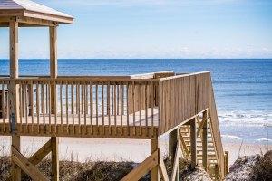 stairs-beach