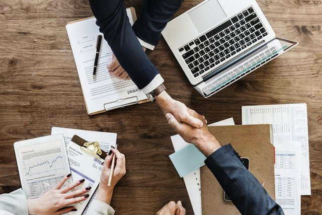 Strings Attached: What Affiliate Partners Do Realtors Often Come With?