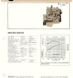 cummins 4bt 3 9l complete engine gulf industrial enginescummins 4bt 3 9 engine specifications [ 989 x 1280 Pixel ]