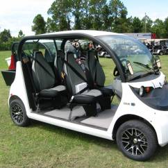 Melex 212 Golf Cart Wiring Diagram Calvin Cycle For Photosynthesis Gem Car Suspension ~ Elsalvadorla