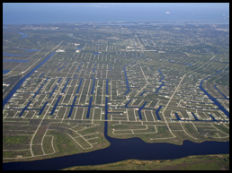 South Gulf Cove Real Estate Englewood Port Charlotte Florida For Sale