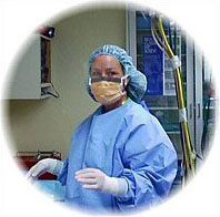 Gulf Coast State College  Surgical First Assisting  AS Degree Option