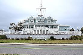 Biloxi Seafood Capital Of The World Gulf Coast Heritage Realty Mississippi Gulf Coast Area