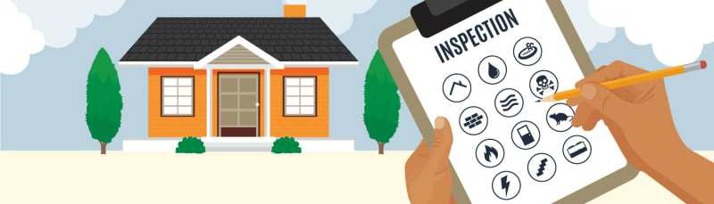 New Home Inspection, Gulf Coast Inspections