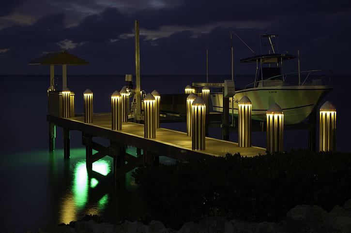 Gulf Coast Lightingwiring Installation Gulf Coast Lighting Coastal