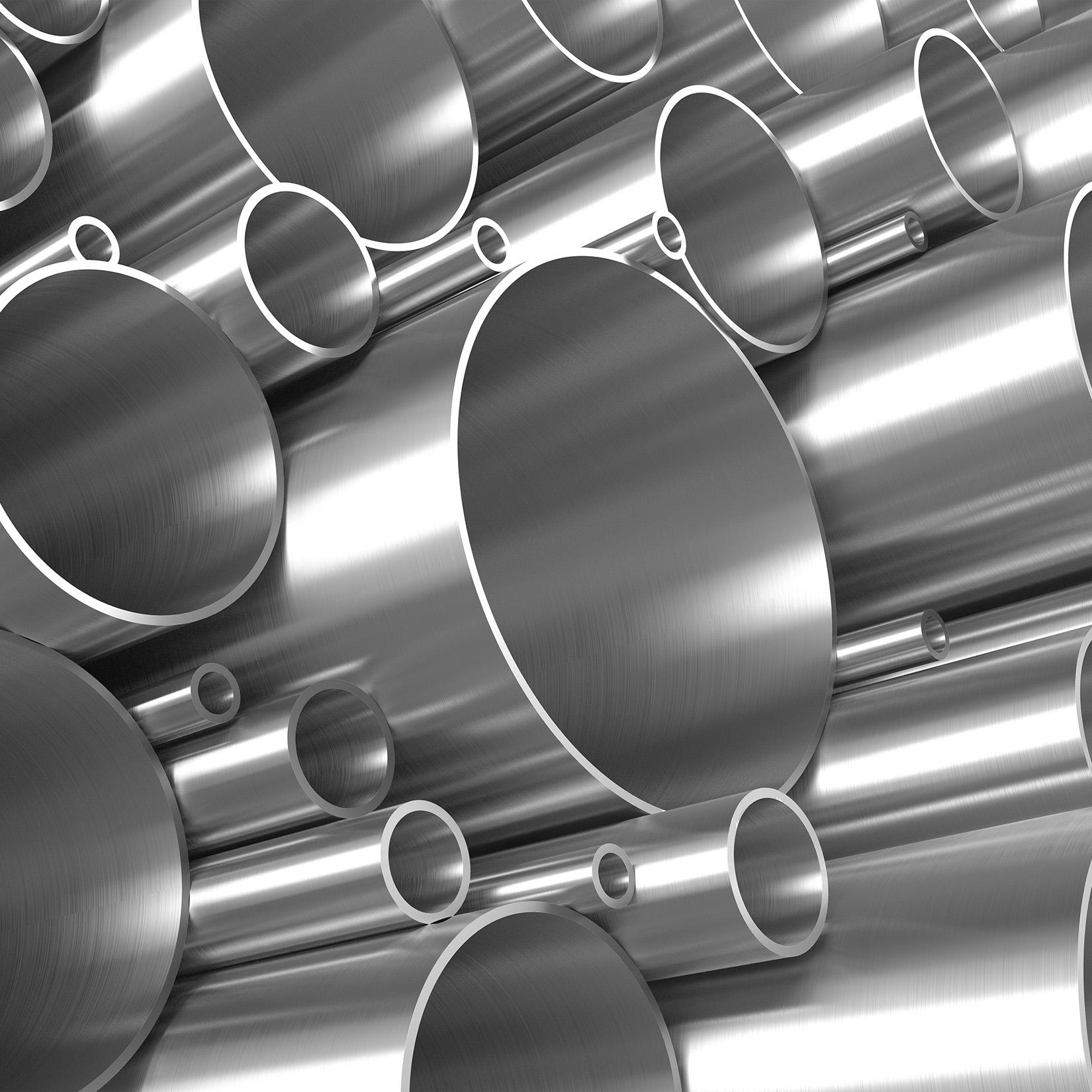 Interesting facts on nickel alloys Houston Nickel Alloy