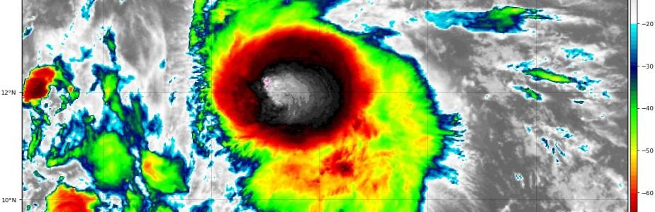 Tropical Update: Kirk a Tropical Storm Again