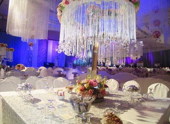 weddings weddings by the gulf hotel bahrain