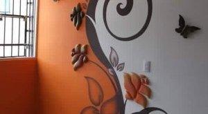 رقم رسام بالكويت