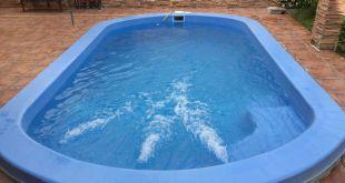 مقاول حمامات سباحة الكويت