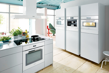 miele kitchen appliances sink with backsplash gulf industry online doing well in the uae a