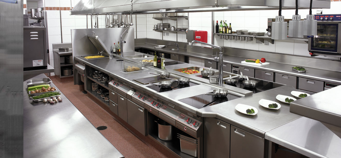 kitchen equipment faucet installation gulf equipments banglore installations of catering previous next cooking