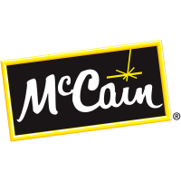 McCain Middle East FZE - Gulfood 2019 - World's largest ...
