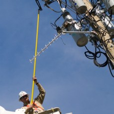 Lineworkers 11