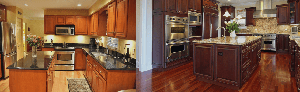 Kitchen Remodeling Houston TX Get 25 OFF! Gulf Remodeling