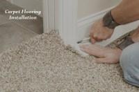 Floor Installation & Repair - Hardwood, Laminate, Carpet ...