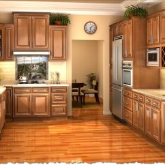 Kitchen Cabinets Houston Area Islands With Storage Cheap In Tx 28 Images
