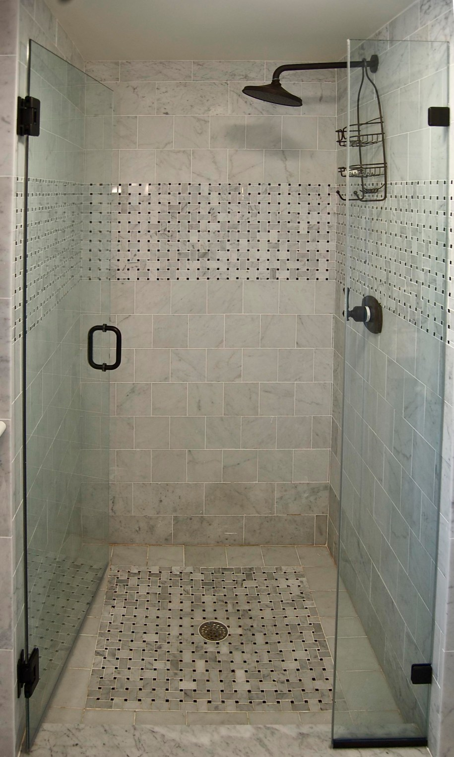 » Blog Archive » small cottage – small bathroom