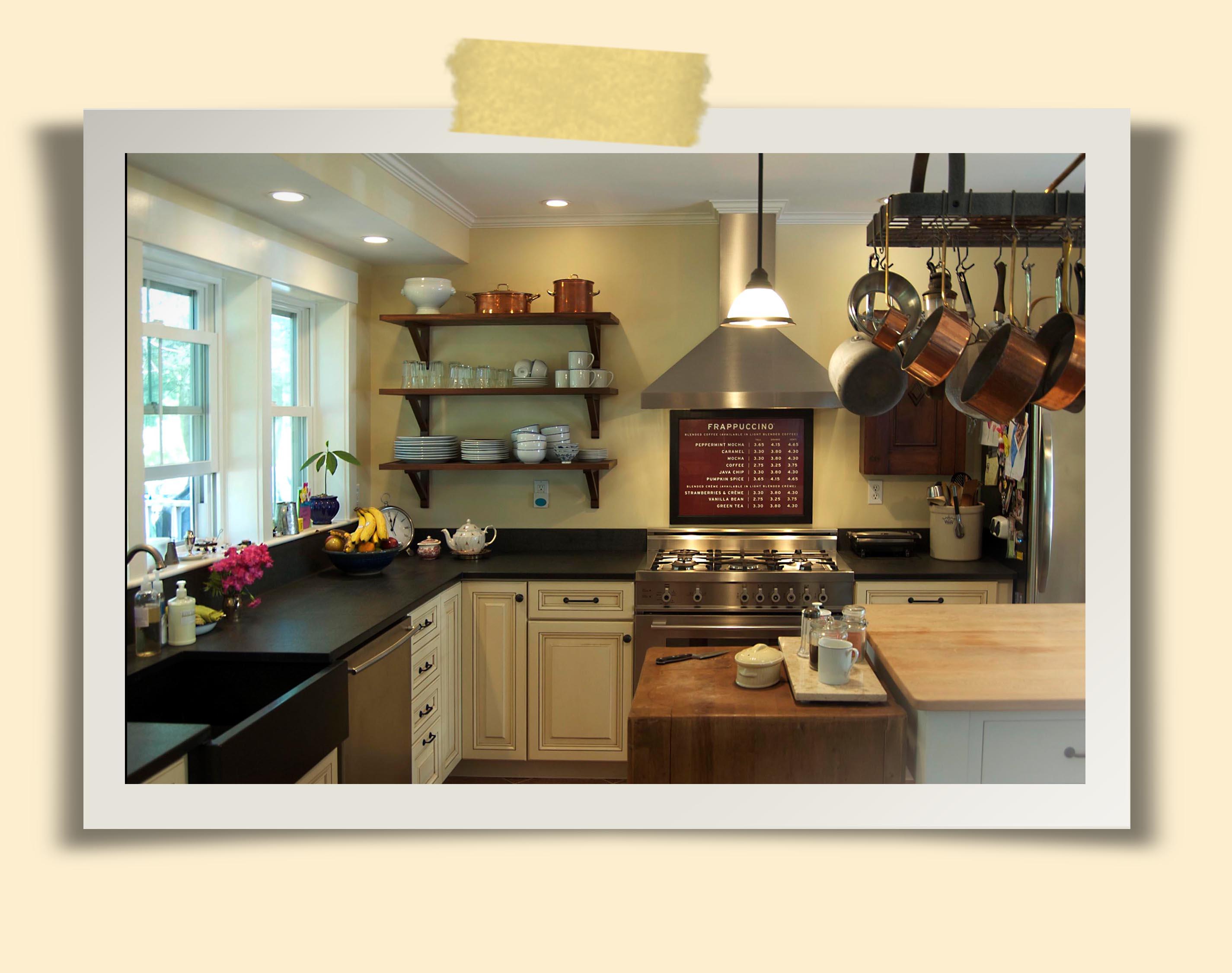 kitchen renovation ideas faucet moen » blog archive nice