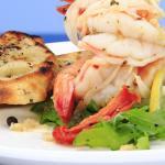 Top 100 Restaurants In Gulf Shores Orange Beach Al