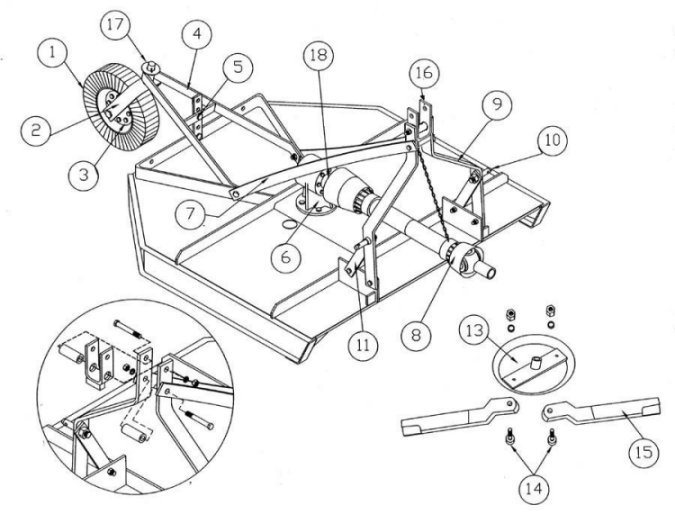 310d Backhoe Blower Motor Wiring Diagram Electrical Circuit