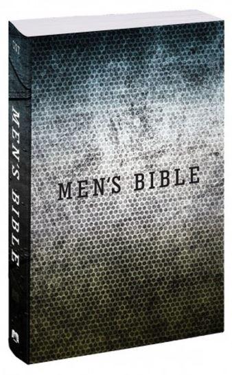 Men's Bible