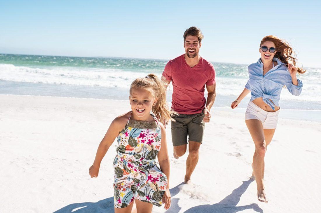Destin Beaches, South Walton Beaches, Santa Rosa Beaches, 30-A Beaches