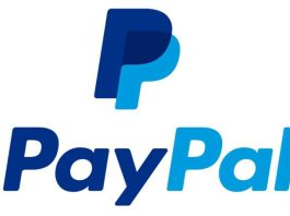 Withdraw PayPal balance in UAE