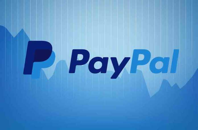 verify-PayPal-in-UAE