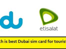 tourist-sim-card-in-dubai