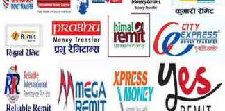 top-remitance-companies-in-nepal