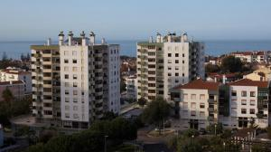 Sao Domingos de Rana