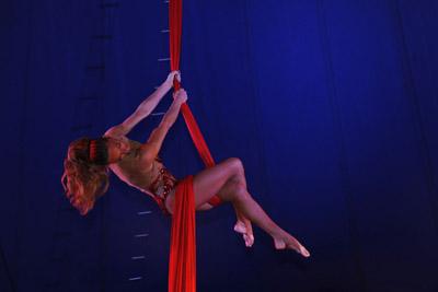 Circus-003
