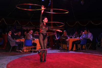 Circus-005