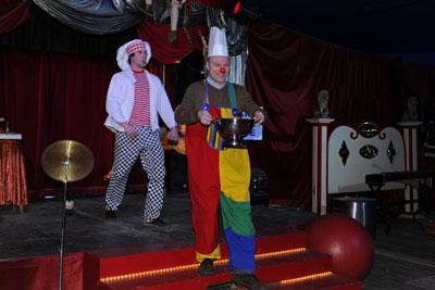 Circus-00D