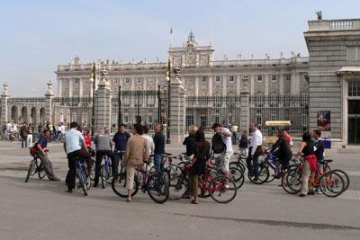 Madrid-003