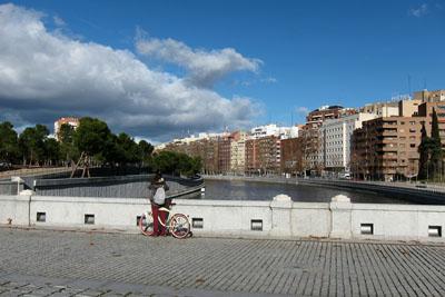 Madrid-011