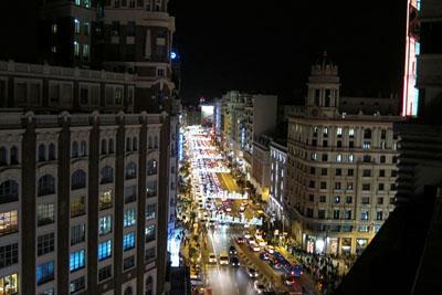 Madrid-014