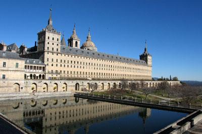 Madrid-015