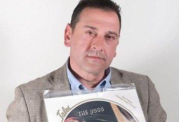 Carlos Ramírez Villáfañez