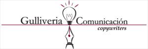 Copywriting - Gulliveria Comunicación - Redacción de Contenidos para Pymes - Copywriters