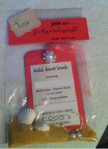 invite lw