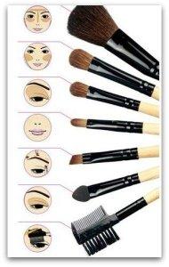 brushetutorial