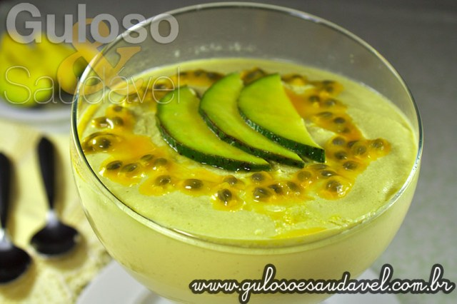 mousse_abacate_maracuja_1_f