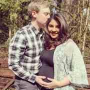 Mirchi Heroine Announces Her Pregnancy
